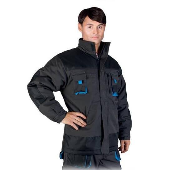 Куртка утепленная LxH Forman (Германия)