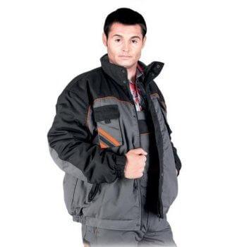 Куртка утепленная Reis Mast