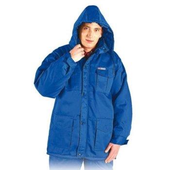 Куртка утепленная Reis SP (Польша)