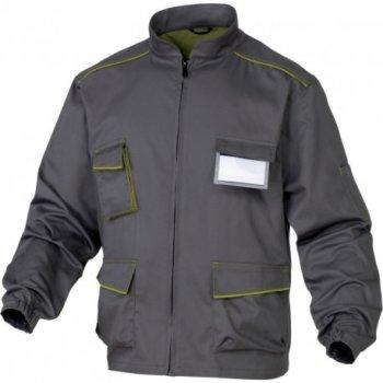 Куртка Delta Plus M6 (Франция)