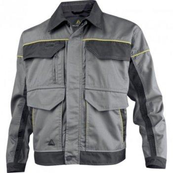 Куртка Delta Plus MCVES