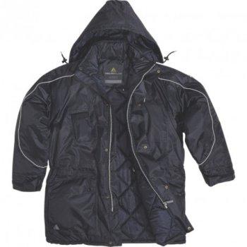 Куртка зимняя Delta Plus Helsinki