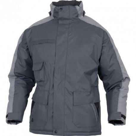 Куртка утепленная Detla Plus Nordland