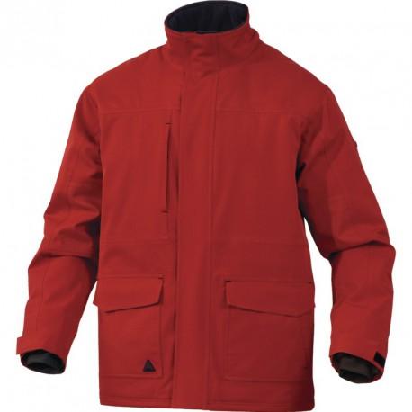Куртка утепленная Detla Plus