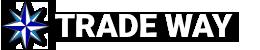 Tradeway – спецодежда из Европы
