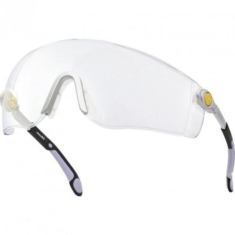 Очки защитные Delta Plus Lipari2 (Франция)