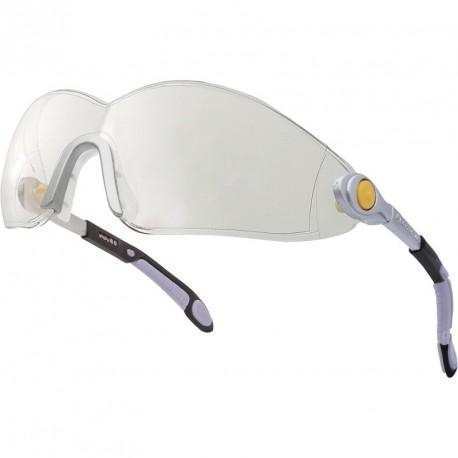 Защитные очки для работы Вулкано2