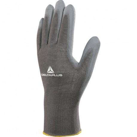 Защитные перчатки Delta Plus – предназначены для предотвращения механического воздействия на руки персонала при выполнении производственных операций.