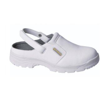 Туфли Detla Plus Maubec O1 (Франция) SBEA