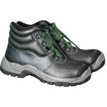 Ботинки утепленные Reis SB 10