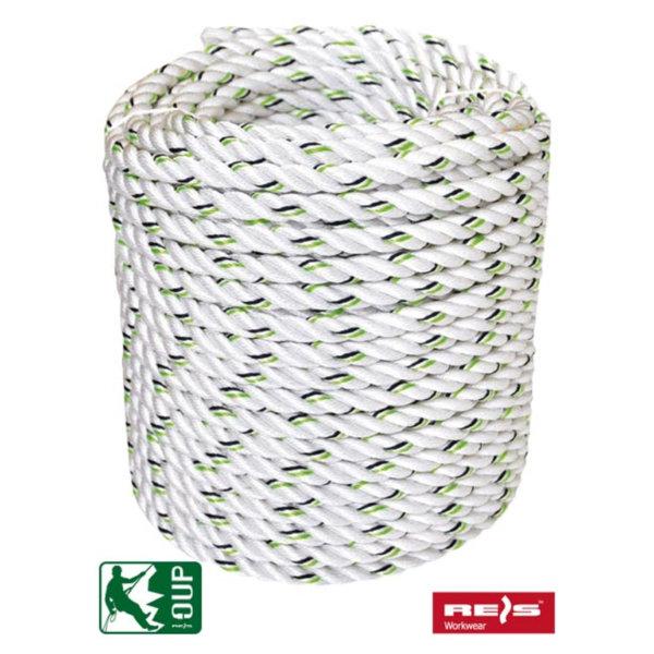 Веревка REIS OUP-KRM-RAL1430 (Польша)