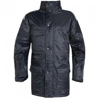 Куртка парка Delta Plus
