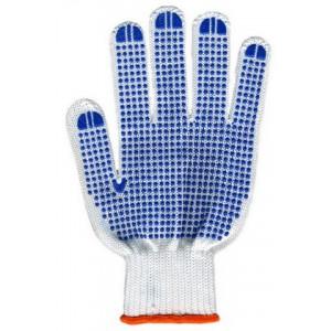Перчатки TradeWay 8710 7 нитей