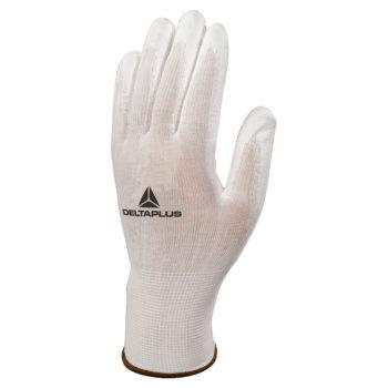 Перчатки Delta Plus VE702P (Франция)