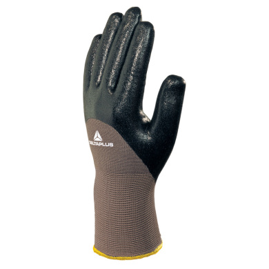 Перчатки Delta Plus VE713