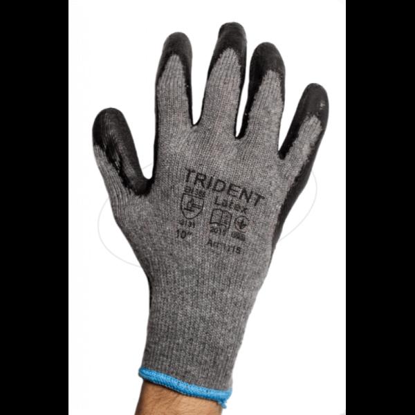 Перчатки TradeWay 1115
