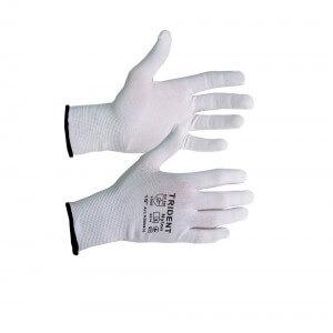 Перчатки нейлоновые TradeWay 60810