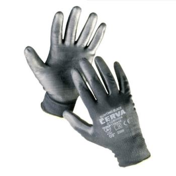 Перчатки рабочие TradeWay