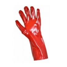 Перчатки TradeWay 6101/27