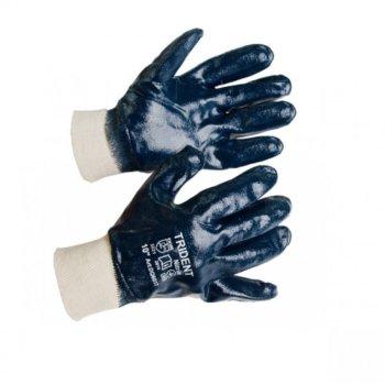 Рабочие перчатки TradeWay