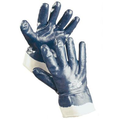 Перчатки TradeWay 6217