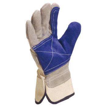 Перчатки-delta-plus-DS202RP