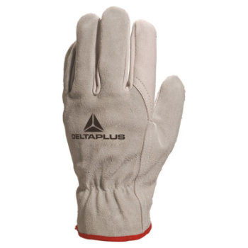 Перчатки Delta Plus FCN29