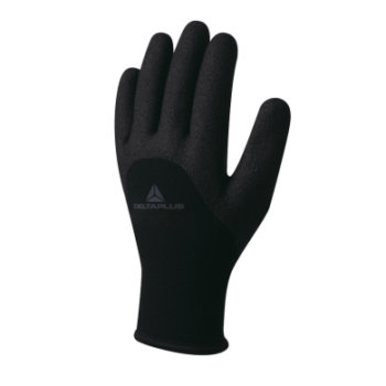 Перчатки Delta Plus VV750