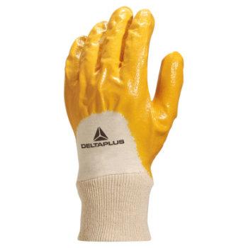Перчатки Delta Plus