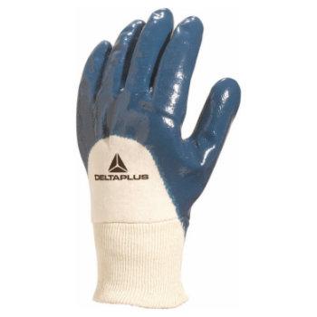 Перчатки Delta Plus NI150