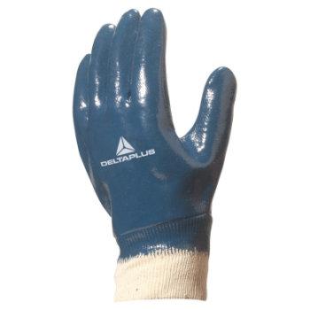 Перчатки Delta Plus NI155