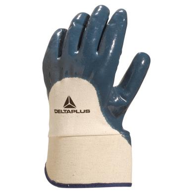 Перчатки-delta-plus-NI170