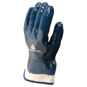Перчатки Delta Plus NI175