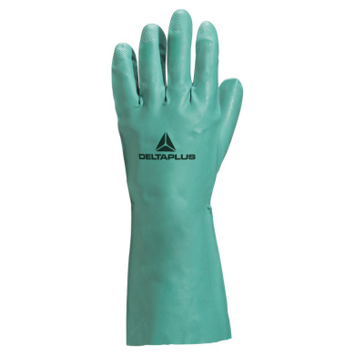 Перчатки-delta-plus-NITREX-802