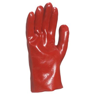 Перчатки-delta-plus-PVC7327