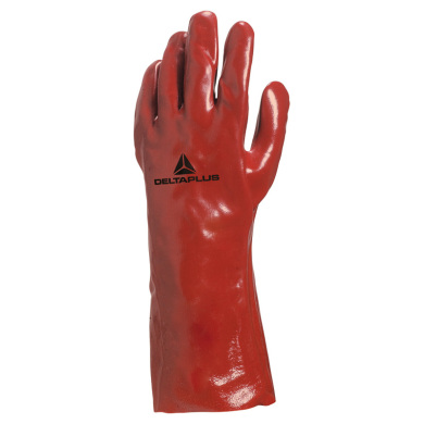 Перчатки Delta Plus PVC7335