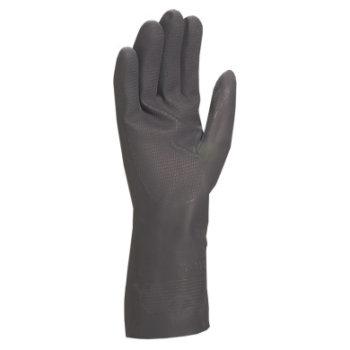 Перчатки-delta-plus-TOUTRAVO
