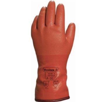 Перчатки-delta-plus-VE760