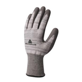 Перчатки-delta-plus-venicut42