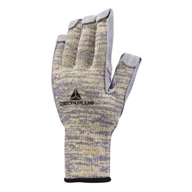 Перчатки Delta Plus VENICUT50 (Франция)