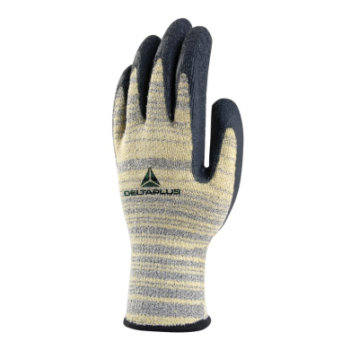 Перчатки Delta Plus VENICUT52