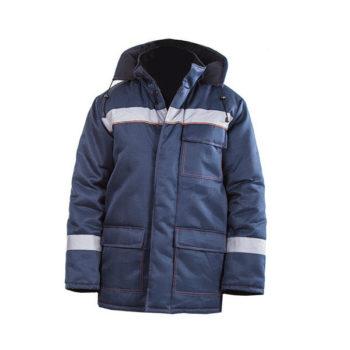 Куртка Еверест_7