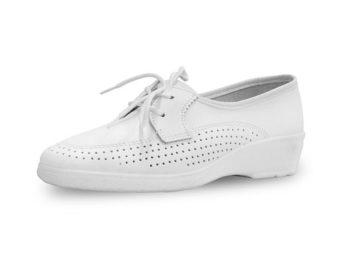 Туфли Rotan