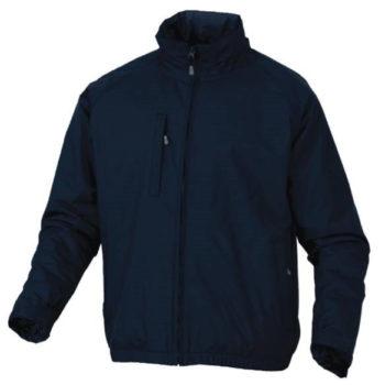 Куртка Delta Plus Bari