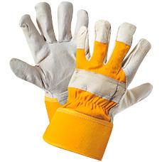 Перчатки комбинированные 1