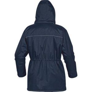 Куртка Delta Plus Helsinki 2