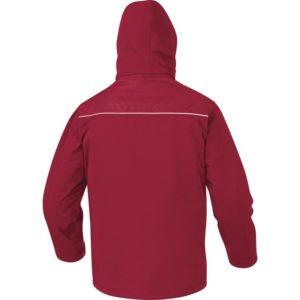 Куртка Delta Plus Milton 2