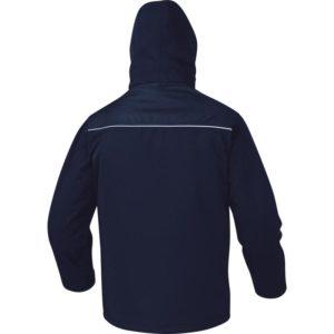 Куртка Дельта Плюс Милтон 2