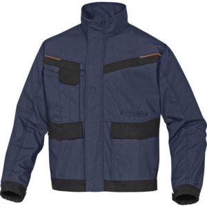 Куртка MCVE2
