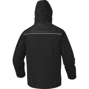 Куртка Milton 2